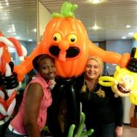 ballons-sculptes-halloween-magasin-de-jouet